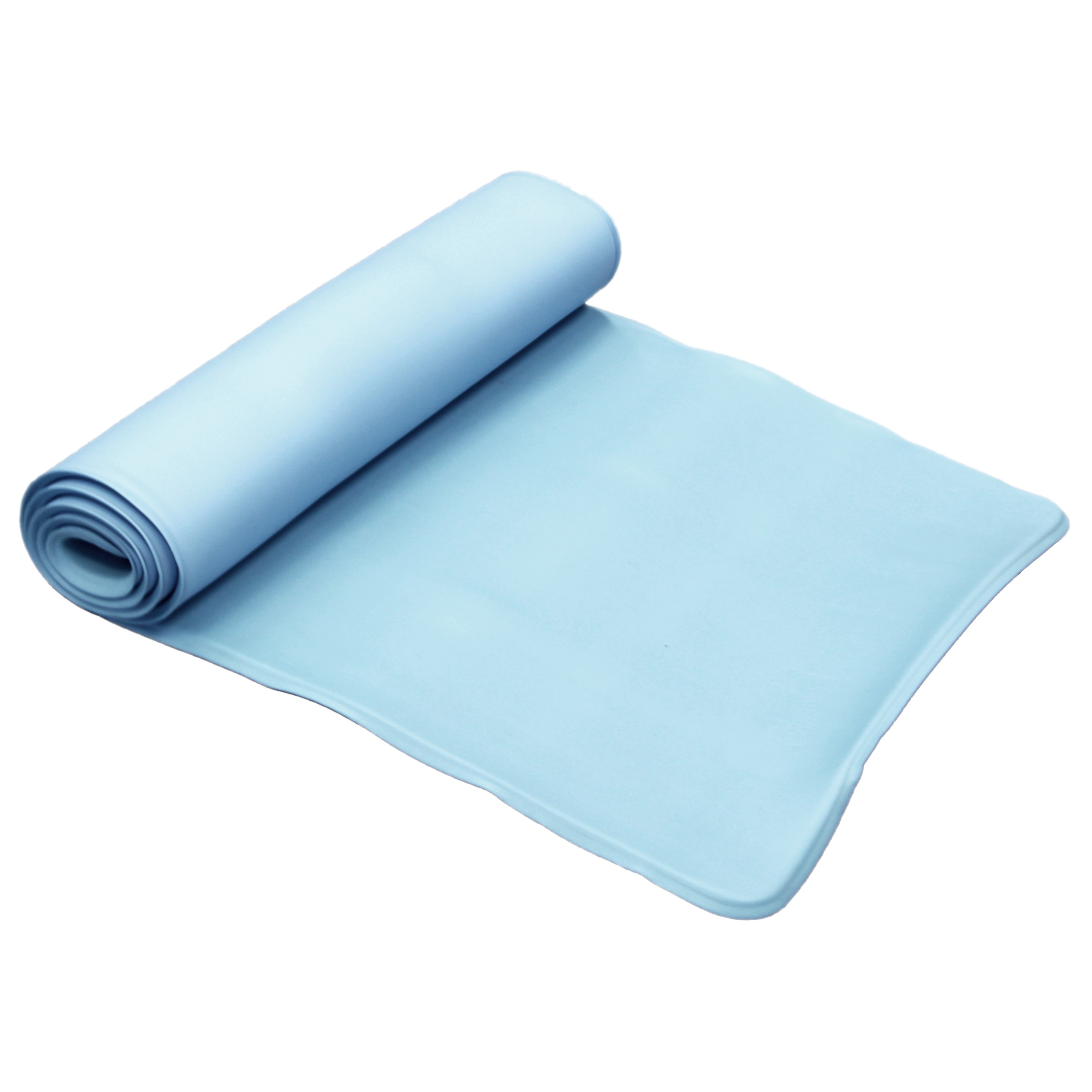 self dark navy retreat inflating camp mat a camping